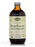 Sleep Essence - 17 fl. oz (500 ml)