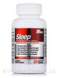Sleep Formula 30 Quick-Melt Tablets