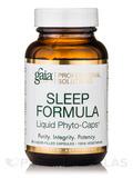 Sleep Formula - 60 Liquid-Filled Capsules