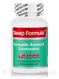 Sleep Formula 60 Vegetarian Capsules