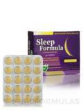 Sleep Formula with Motherwort - 40 Tablets