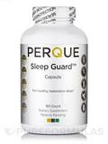 Sleep Guard™ - 180 Capsules