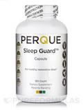 Sleep Guard™ 180 Capsules