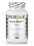 Sleep Guard™ - 90 Capsules