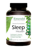 Sleep Health 60 Capsules