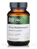 Sleep Maintenance - 60 Liquid-Filled Capsules