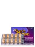 Sleep N Restore 20 Tablets