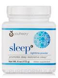 Sleep Powder Advanced - 6 oz (172 Grams)