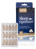 Sleep Optimizer 30 Vegetarian Capsules