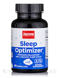 Sleep Optimizer - 60 Capsules