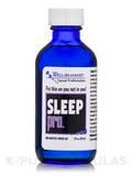 Sleep Pro - 2 fl. oz (60 ml)