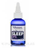 Sleep Pro/Vertical Spray 2 fl. oz (60 ml)