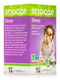 Sleep... snooze - 60 Vegetarian Capsules
