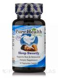 Sleep Sweetly 30 Vegetarian Capsules