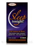 Sleep Tonight™ - 28 Tablets
