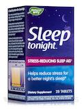 Sleep Tonight™ - 28 Tablets