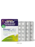 SleepCalm™ - 60 Meltaway Tablets