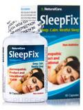 Sleepfix - 60 Capsules