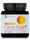 Slimming Citrus Fruit Advanced - 60 Tablets