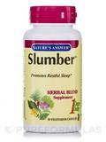 Slumber - 50 Vegetarian Capsules