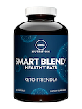 Smart Blend® - 240 Softgels
