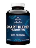 Smart Blend™ CLA, GLA & Omega Complex 240 Gels