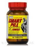 Smart Pill 60 Tablets