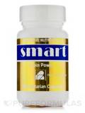 Smart (Brain Power) 60 Vegetarian Capsules