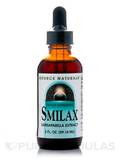 Smilax Extract 2 oz