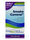 Smoke Control 2 fl. oz
