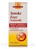 Smoke Free 100 Tablets