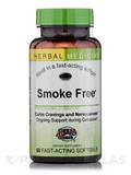 Smoke Free® - 60 Softgels