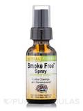 Smoke Free® Classic Formula (Oral Spray) 1 oz