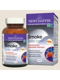 Smoke Take Care™ 60 Softgels