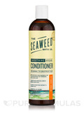 Smoothing Conditioner, Citrus Vanilla - 12 fl. oz (354 ml)