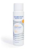 Smoothing Conditioner, Citrus Vanilla - 12 fl. oz (354 ml)