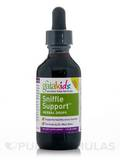 Sniffle Support Herbal Drops for Kids 2 oz (60 ml)