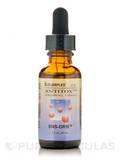 SNS-DRN 1 oz (30 ml) Liquid
