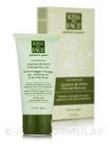 So Refined (Jojoba & Mint Facial Scrub) 2 fl. oz