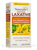Stool Softener Laxative - 60 Tablets