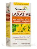 Stool Softener Laxative - 60 Tablets