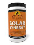 Solar Synergy® - 14.8 oz (420 Grams)