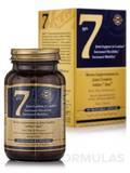 Solgar® No.7 (Once-daily Joint Support) - 90 Vegetable Capsules