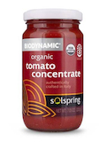 Solspring™ Biodynamic® Organic Tomato Concentrate - 7.05 oz (200 Grams)