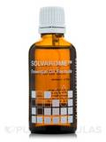 Solvarome (Essential Oil Formula) 1.7 oz (50 ml)