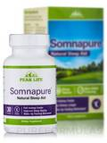 Somnapure (Natural Sleep Formula) - 30 Tablets