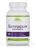 Somnapure (Natural Sleep Formula) - 60 Tablets