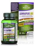 Somnapure PM (Advanced Sleep Formula) 30 Capsules