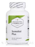 Somnitol Plus - 60 Capsules