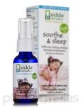 Soothe & Sleep for Kids 1 fl. oz (29.6 ml)